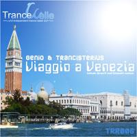 Genio & Trancisterius - Viaggio a Venezia